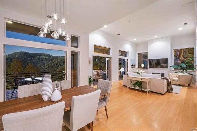 740 Bolinas Road, Fairfax, CA 94930 (#321016058) :: Corcoran Global Living