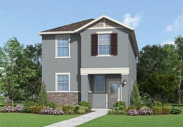 4078 Southampton Street, West Sacramento, CA 95691 (#221025135) :: Lisa Perotti | Corcoran Global Living