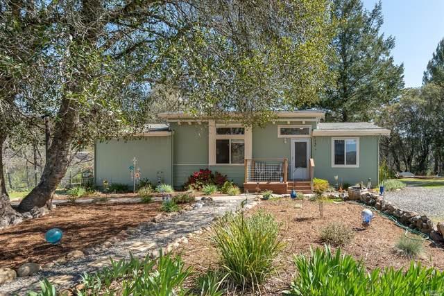 325 Bodmer Lane, Santa Rosa, CA 95404 (#321018670) :: RE/MAX GOLD