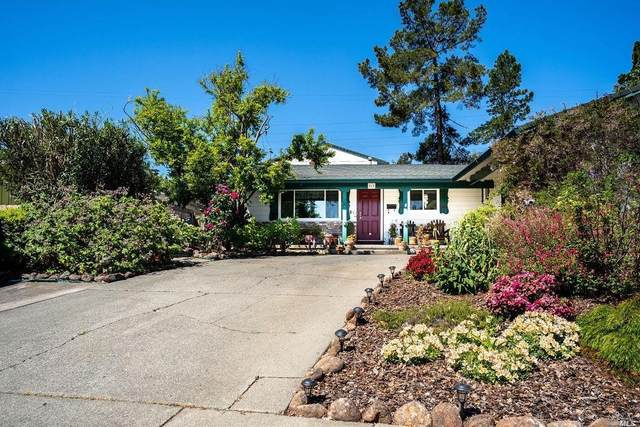 212 Bergwall Way, Vallejo, CA 94591 (#321018865) :: Jimmy Castro Real Estate Group