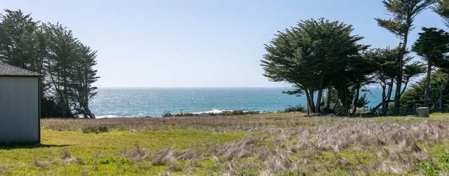 43 Wild Iris, The Sea Ranch, CA 95497 (#321018953) :: The Lucas Group