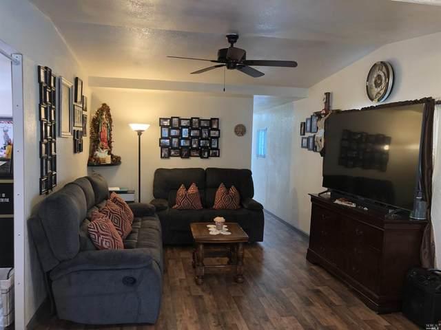 103 Sunset, Vacaville, CA 95687 (#321019054) :: Rapisarda Real Estate