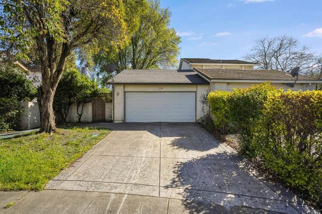 1104 Hartford Place, Fairfield, CA 94534 (#321019354) :: Rapisarda Real Estate