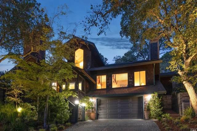 161 Prospect Avenue, San Anselmo, CA 94960 (#321018677) :: Golden Gate Sotheby's International Realty