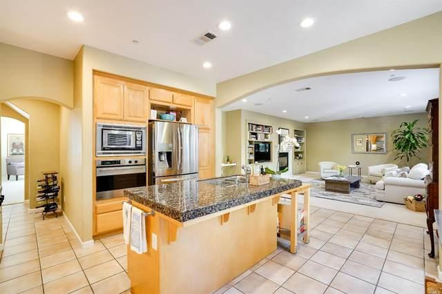38 Waterbury Lane, Novato, CA 94949 (#321019316) :: Corcoran Global Living