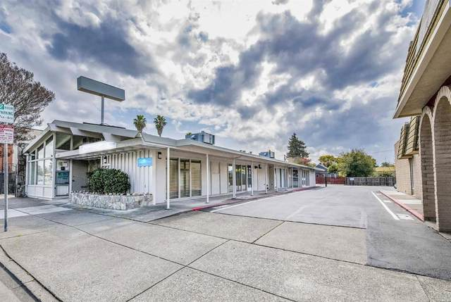 1517 Tennessee Street, Vallejo, CA 94590 (#321019232) :: RE/MAX GOLD