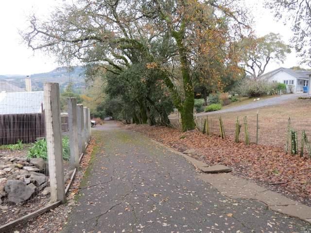 Santa Rosa, CA 95404 :: Hiraeth Homes