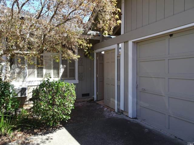 6563 Stonecroft Terrace, Santa Rosa, CA 95409 (#321019572) :: Hiraeth Homes