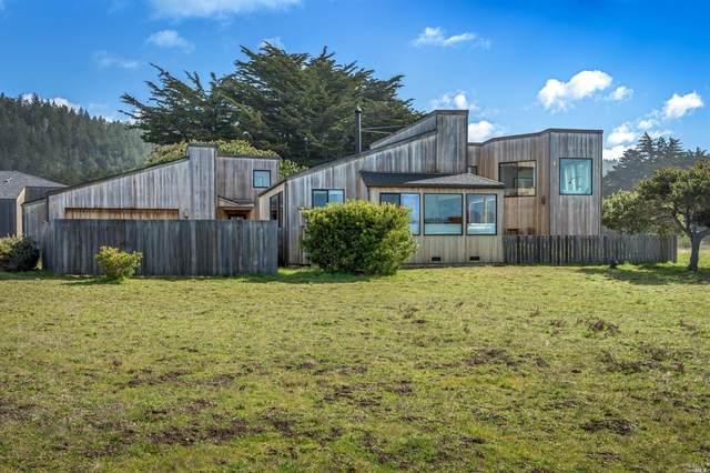 122 Masthead Reach, The Sea Ranch, CA 95497 (#321019224) :: The Lucas Group