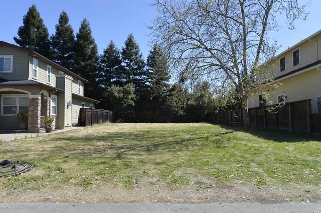 1566 Healdsburg Avenue, Healdsburg, CA 95448 (#321019941) :: Hiraeth Homes