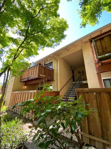 646 Arcadia Drive, Vacaville, CA 95687 (#321019993) :: Rapisarda Real Estate