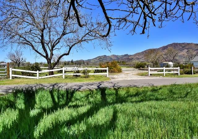 369 Treehaven Lane, Kenwood, CA 95452 (#321020196) :: RE/MAX GOLD