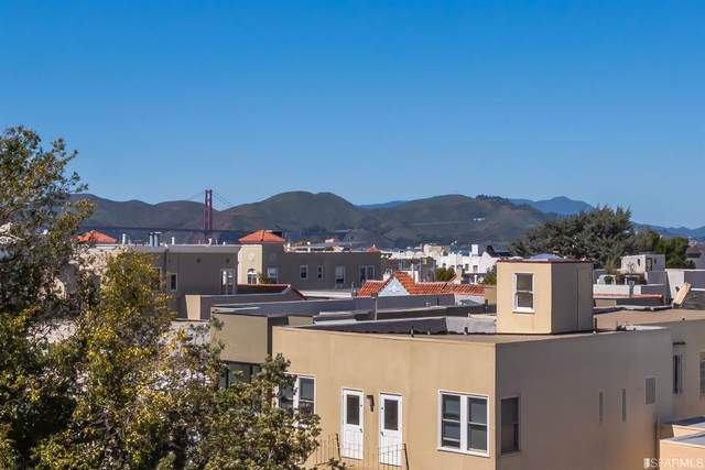 3615 Buchanan Street #204, San Francisco, CA 94123 (#421533400) :: The Lucas Group