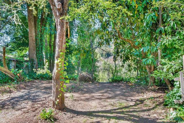 14938 Melody Avenue, Guerneville, CA 95446 (#321021014) :: RE/MAX GOLD