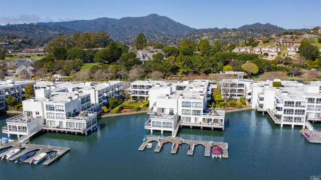 3107 Shelter Bay Avenue, Mill Valley, CA 94941 (#321012418) :: Lisa Perotti | Corcoran Global Living