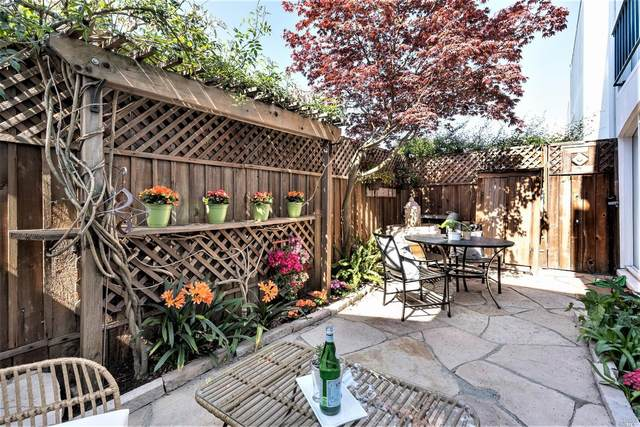 5102 Shelter Bay Avenue, Mill Valley, CA 94941 (#321019458) :: Lisa Perotti | Corcoran Global Living