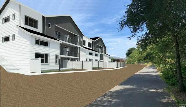 4224 Sonoma Highway, Santa Rosa, CA 95409 (#321022535) :: Hiraeth Homes