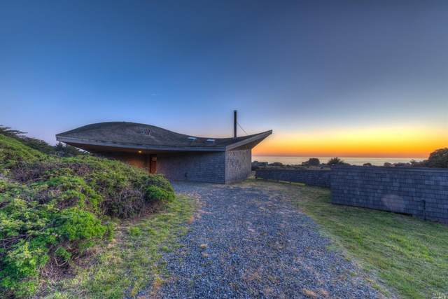 39091 Hedgegate Road, The Sea Ranch, CA 95497 (#321021451) :: The Lucas Group