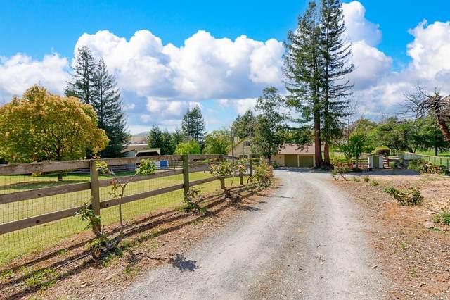 6231 Melita Road, Santa Rosa, CA 95409 (#321021194) :: Golden Gate Sotheby's International Realty