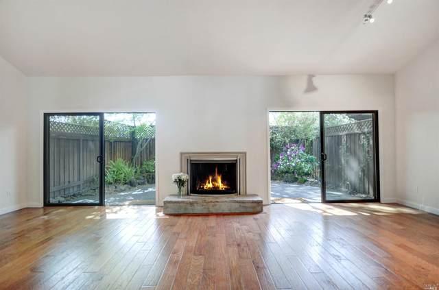130 Park Lane, Sonoma, CA 95476 (#321023496) :: Hiraeth Homes