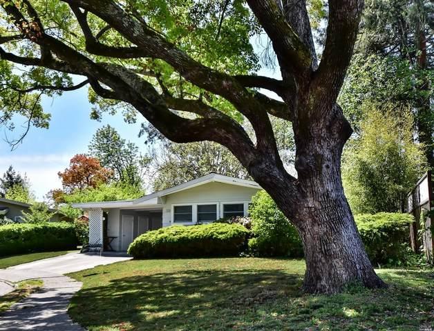 1123 Utah Court, Santa Rosa, CA 95405 (#321023137) :: Rapisarda Real Estate