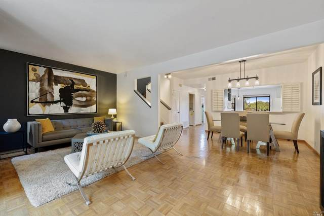 937 Susan Way, Novato, CA 94947 (#321017809) :: Golden Gate Sotheby's International Realty