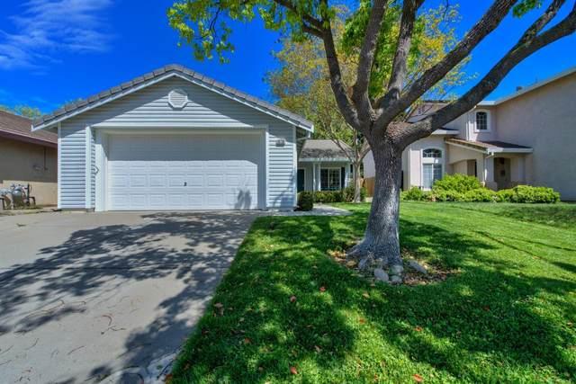 10726 Basie Way, Rancho Cordova, CA 95670 (#221022849) :: Corcoran Global Living
