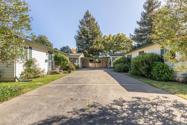 728 Mcconnell Avenue, Santa Rosa, CA 95404 (#321024431) :: Golden Gate Sotheby's International Realty
