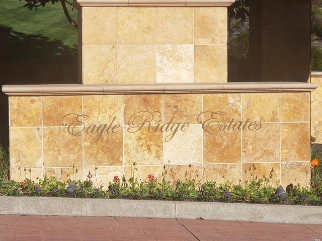 901 Eagle Ridge Drive, Danville, CA 94506 (#321012417) :: Corcoran Global Living