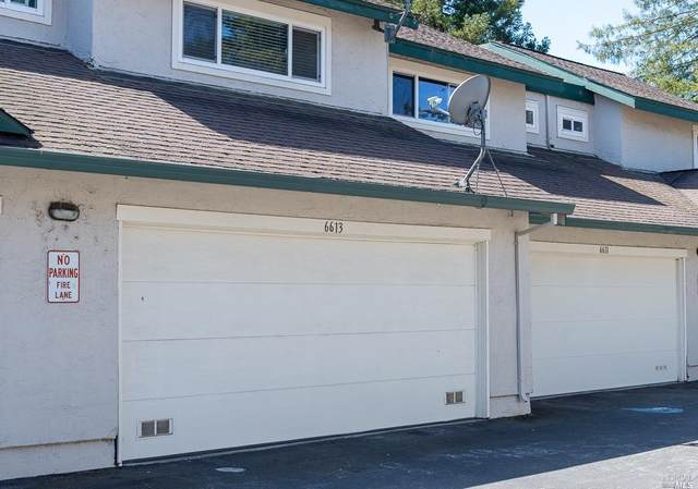 6613 Meadow Pines Avenue, Rohnert Park, CA 94928 (#321024597) :: Lisa Perotti   Corcoran Global Living