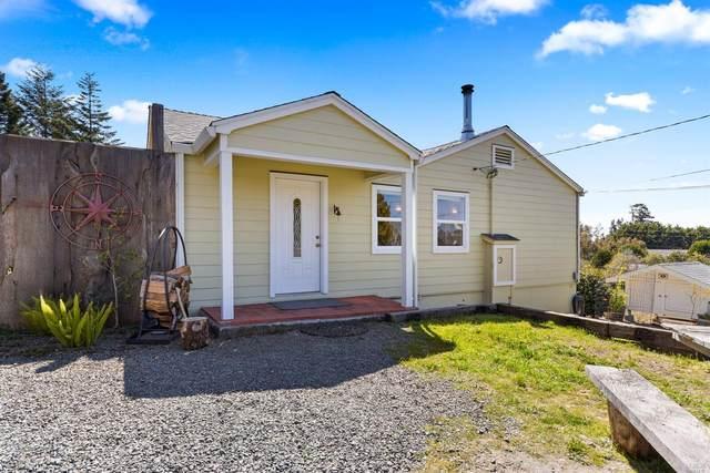 44471 Flores Street, Mendocino, CA 95460 (#321024648) :: Golden Gate Sotheby's International Realty