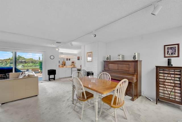 985 Marina Drive, Napa, CA 94559 (#321024516) :: Intero Real Estate Services