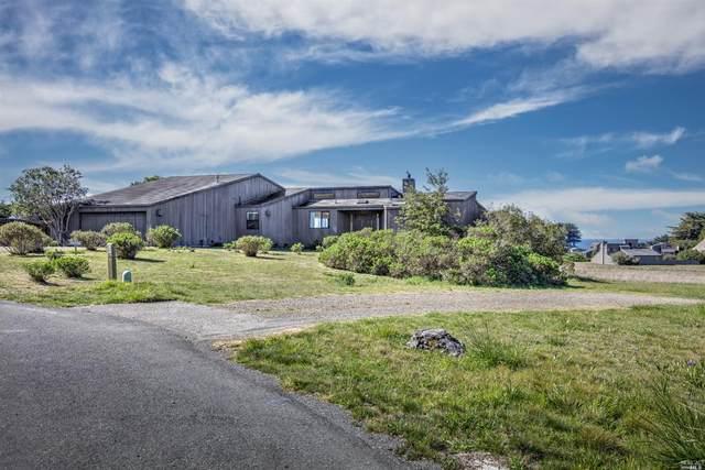 39355 Sea Watch Road, The Sea Ranch, CA 95497 (#321024897) :: Rapisarda Real Estate
