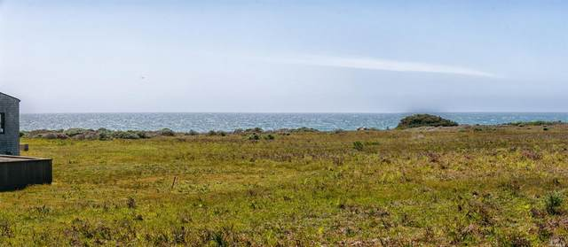 329 Del Mar Point, The Sea Ranch, CA 95497 (#321025393) :: Rapisarda Real Estate