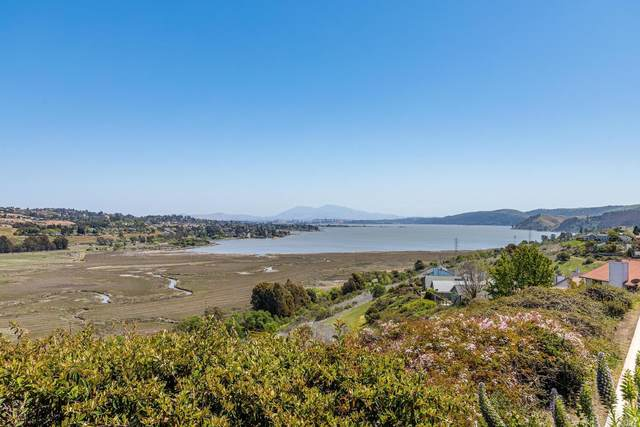 948 Topsail Drive, Vallejo, CA 94591 (#321024341) :: Rapisarda Real Estate