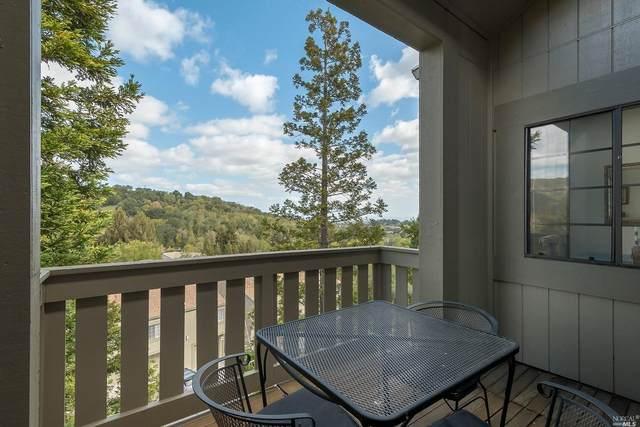 114 Redhawk Road, Novato, CA 94949 (#321024959) :: Intero Real Estate Services