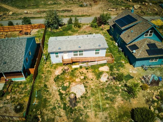 12086 Mead Road, Middletown, CA 95461 (#321025667) :: Intero Real Estate Services