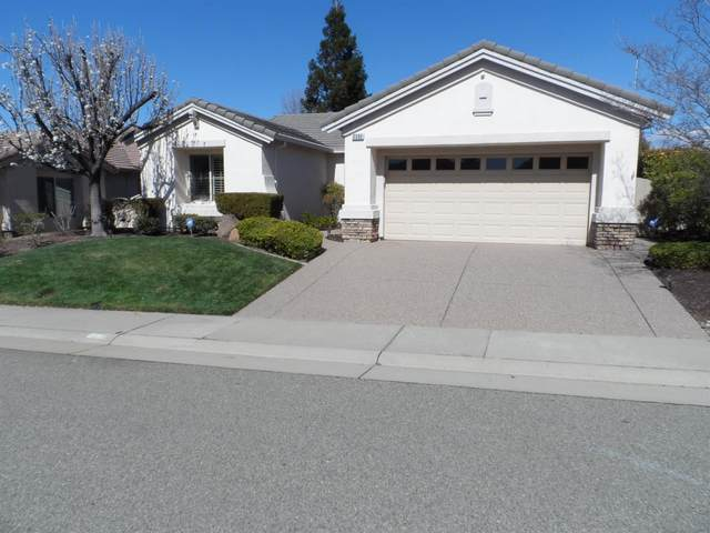 2392 Winding Way, Lincoln, CA 95648 (#221034474) :: Lisa Perotti | Corcoran Global Living