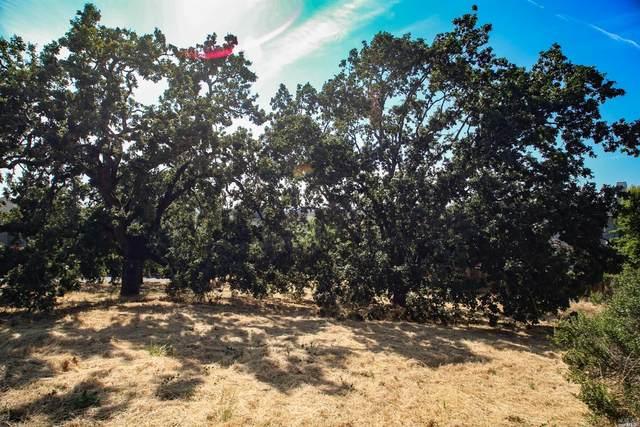 1960 Cooper, Santa Rosa, CA 95404 (#321025985) :: Lisa Perotti | Corcoran Global Living