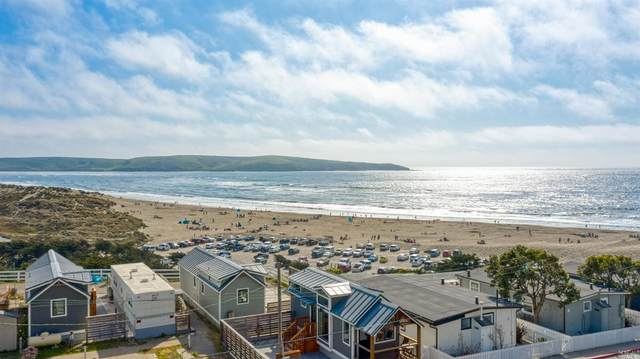 129 Cypress Avenue, Dillon Beach, CA 94929 (#321025743) :: The Abramowicz Group
