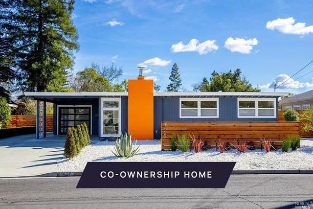 1627 Rainier Avenue, Napa, CA 94558 (#321025795) :: Rapisarda Real Estate