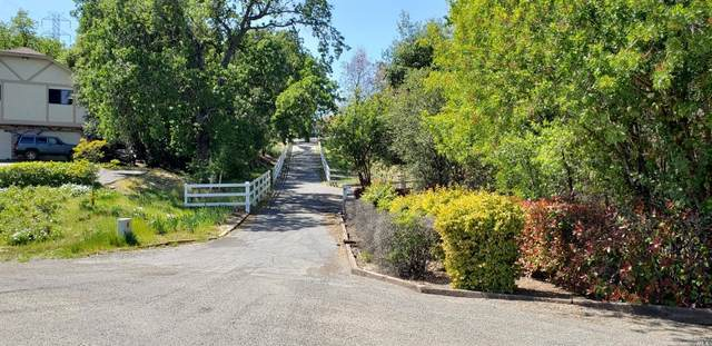 3811 Serenity Hills Road, Vacaville, CA 95688 (#321025817) :: The Abramowicz Group