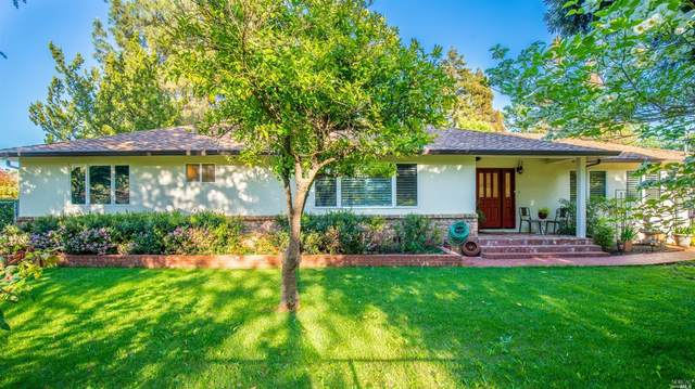 7110 Pleasants Valley Road, Vacaville, CA 95688 (#321025847) :: Jimmy Castro Real Estate Group