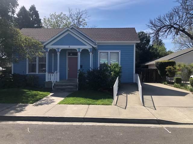 8 Edwards Street, Winters, CA 95694 (#221036536) :: Rapisarda Real Estate