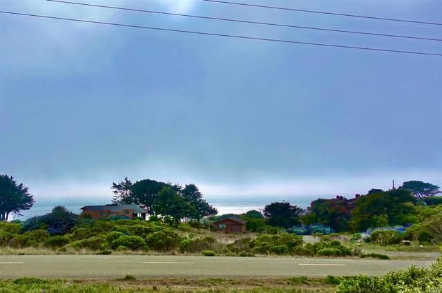 Irish Beach, CA 95459 :: The Abramowicz Group