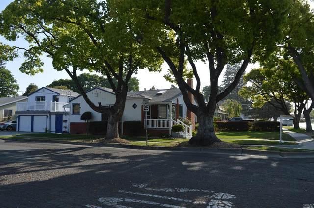1600 Florida Street, Vallejo, CA 94590 (#321027624) :: Jimmy Castro Real Estate Group