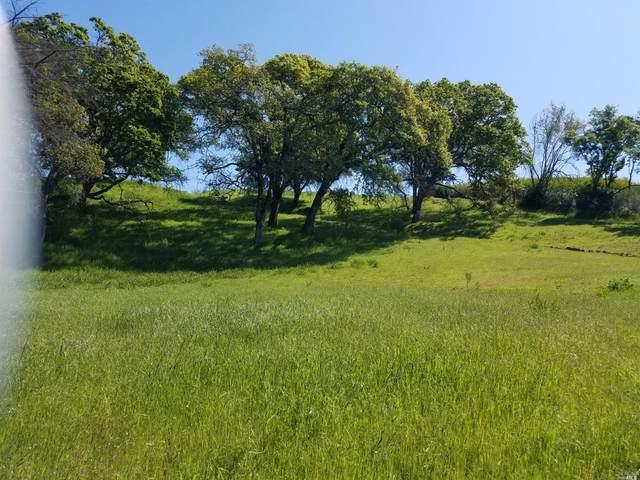 3533 Stallion Drive, Santa Rosa, CA 95404 (#321021966) :: Lisa Perotti | Corcoran Global Living