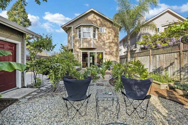 1025 Allison Avenue, St. Helena, CA 94574 (#321016971) :: Golden Gate Sotheby's International Realty