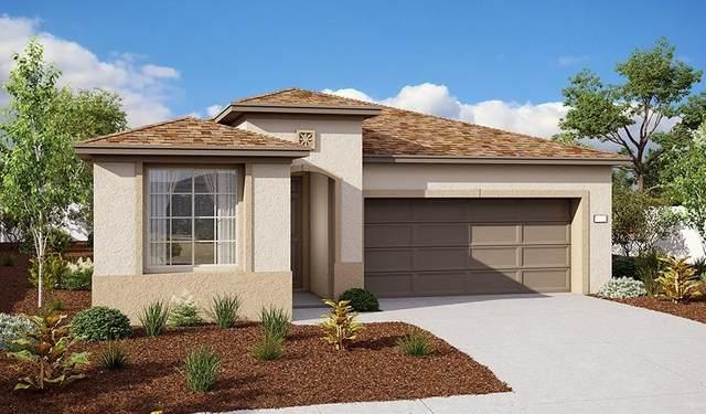 1000 Merrimack Street, Roseville, CA 95747 (#221040956) :: The Abramowicz Group