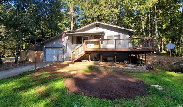 25088 Goose Circle, Willits, CA 95490 (#321028097) :: The Abramowicz Group